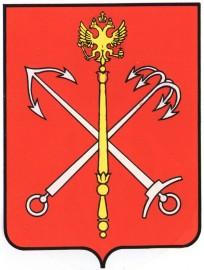Постельное белье оптом в Санкт-Петербурге